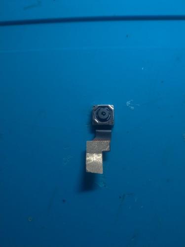 Câmera Traseira Original LG K8+plus
