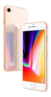 iPhone 8 Plus Vitrine 64gb Original Apple
