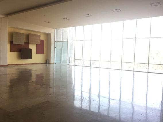 Departamento Santa Fe (mirage)