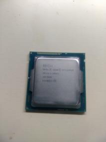 Intel Xeon E3-1225 V3 Quad Core 3.20 Ghz/8mb/5 Gt/s/lga1150