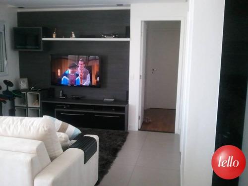 Apartamento - Ref: 111829