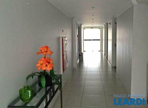 Imagem 1 de 15 de Apartamento - Saúde  - Sp - 482913