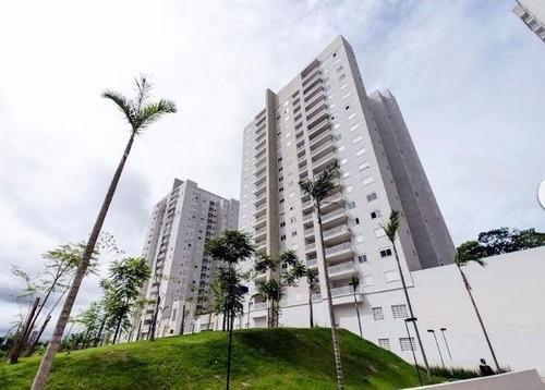 Apartamento Para Venda, 2 Dormitório(s) - 1701