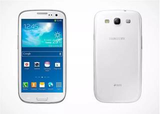 Celular Samsung S3 Neo 16g