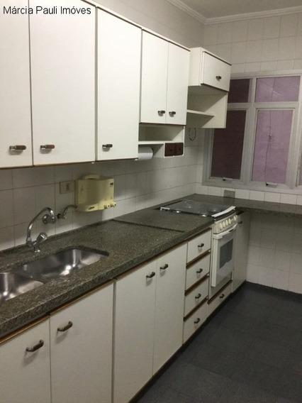 Apartamento - Ap03394 - 33721146