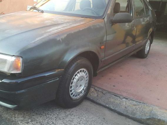 Renault R19 1.6 Rl Dh Aa 1996