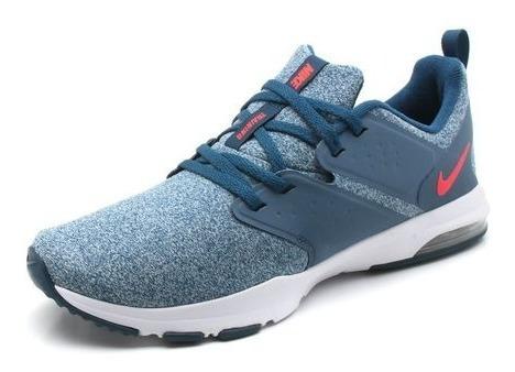 Tenis Nike Adulto Air Bella - 924338-401