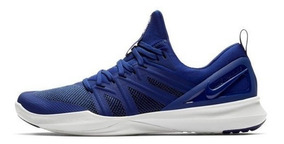 Tênis Victory Elite Trainer Nike Azul Marinho
