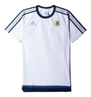Adidas Argentina – dexter