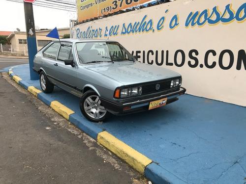 Imagem 1 de 8 de Volkswagen Passat !! Raridade !!!