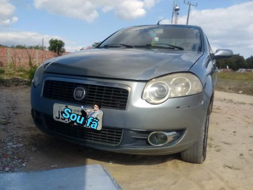 Siena Elx 1.0  2009/2010 Completo