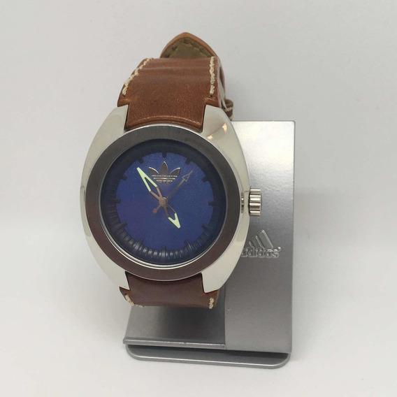 Reloj Casual Mod. Leather, Marca adidas