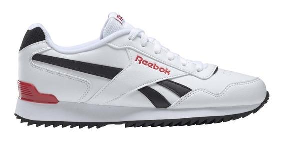 Zapatillas Reebok Royal Glide Bla/neg De Hombre