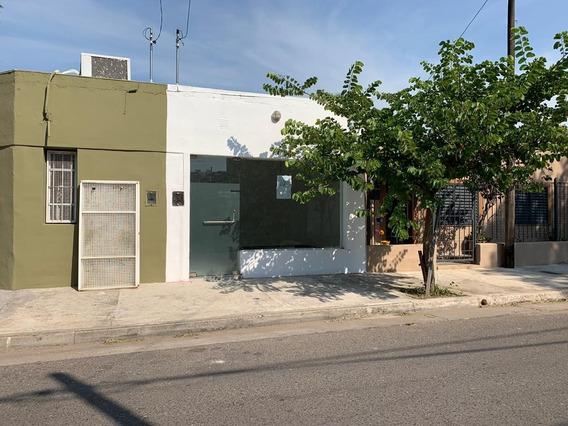 Local En Alquiler Bº Marques De Sobremonte: