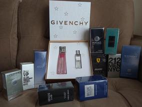 Perfumes No Atacado Renda Extra Leia Todo O Anúncio