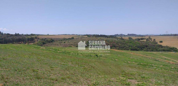 Terreno À Venda No Condomínio Fazenda Boa Vista Em Porto Feliz/sp - Te3778