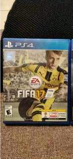 Juegos De Playstation 4