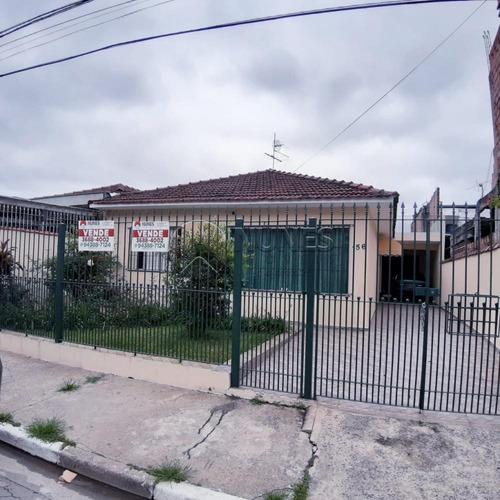 Casas - Ref: V208961