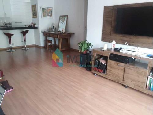 Imagem 1 de 15 de Apartamento-à Venda-tijuca-rio De Janeiro - Boap30673
