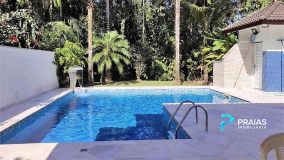 Casa Confortável Na Riviera De São Lourenço Para L - 77408
