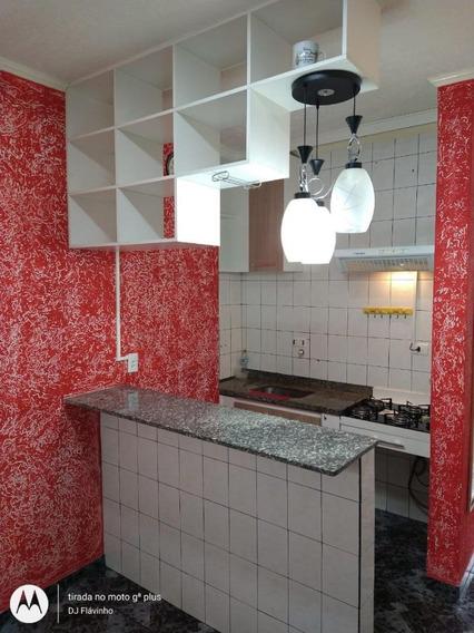 Studio Em Centro, Guarulhos/sp De 30m² 1 Quartos À Venda Por R$ 148.000,00 - St425683