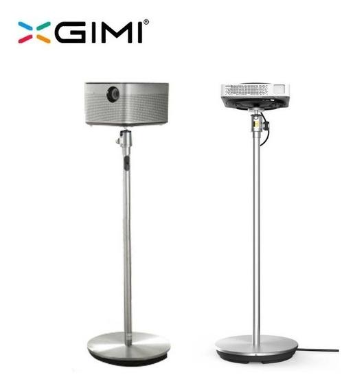 Xgimi H1 Original Pedestal Suporte De Chão H2 H1 H1s Z4 E Z6