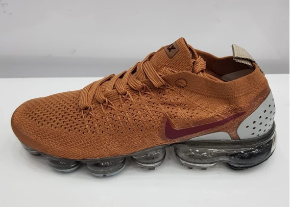 Tênis Nike Vapor Max 2.0 Flyknit - Lançamento!!!