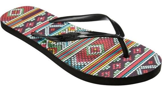 Sandalias Para Mujer To 150 Lima 8386399 2