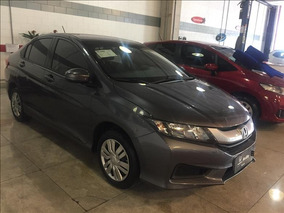Honda City City 1.5 Dx Cvt