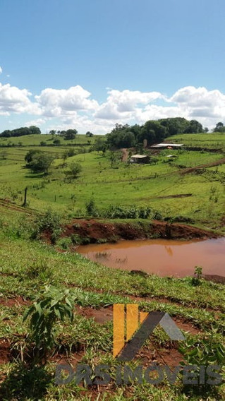 Rural Sitio - Fa34-v