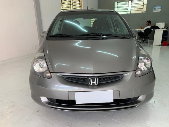 Honda Lx Automático