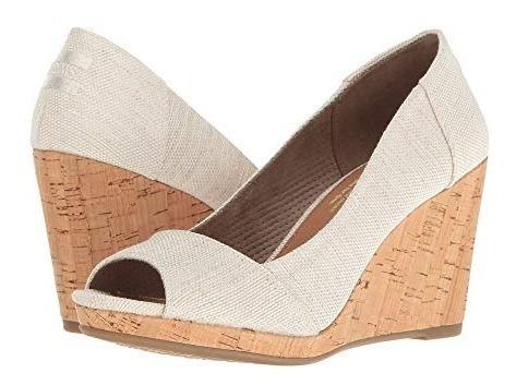 Zapatillas Toms Stella 52486218
