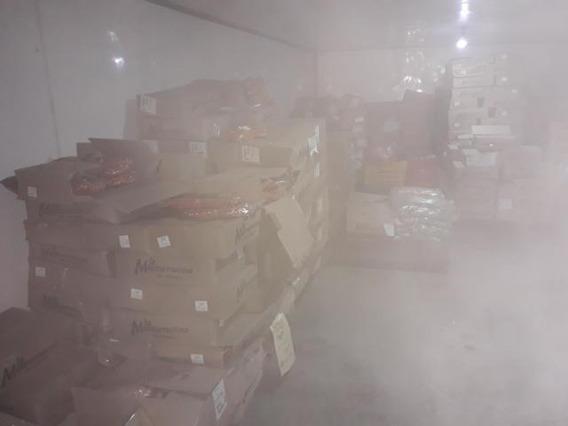 Negocios Y Empresas En Venta Barquisimeto Mr