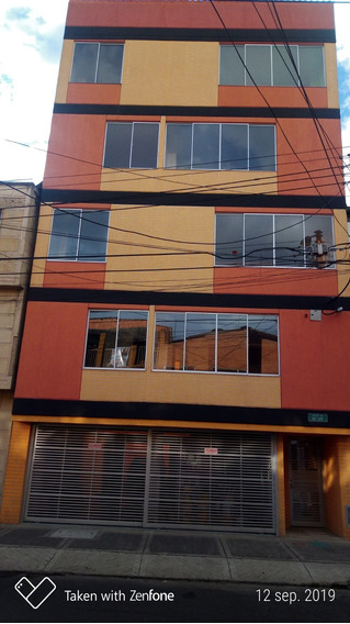 Edificio Espectacular Barrio La Fragua 573 M2