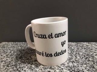 Tazas Frases Cerati En Mercado Libre Argentina