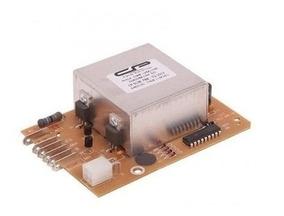 Placa Eletrônica Electrolux Lm06 / Lf80 64800160