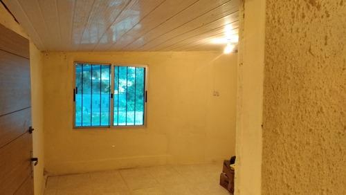 Alquilo Casa Barrio Los Bulevares Zanja Reyuna 2255