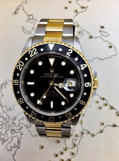 Compro Y Vendo Relojería De Alta Gama, Joyería Y Diamantes
