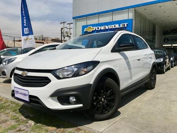 Chevrolet Onix Activ Un Dueão 2019