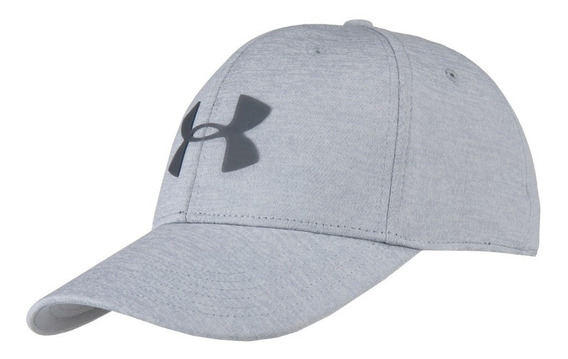 Gorra Under Armour Twist Closer 2.0 1305041-011