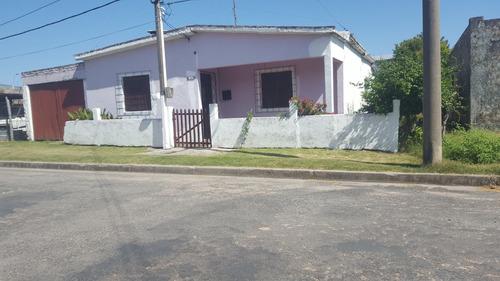 Casa 3 Habitaciones
