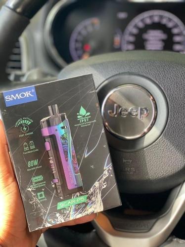 Smok P5