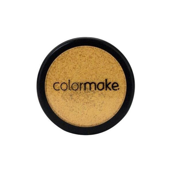 Colormake - Sombra Iluminadora - Bronze