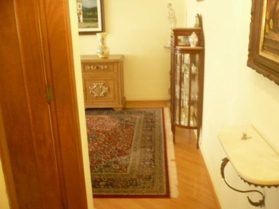 Apartamento Em Sumarezinho, São Paulo/sp De 93m² 2 Quartos À Venda Por R$ 850.000,00 - Ap272486