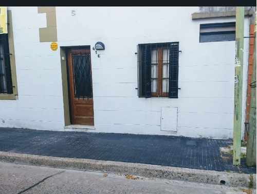 Casa De 5 Amb. Con Terraza