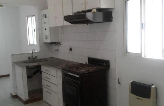 Ph Venta 2 Dormitorios 1 Baño 55 Mts 2 - La Plata