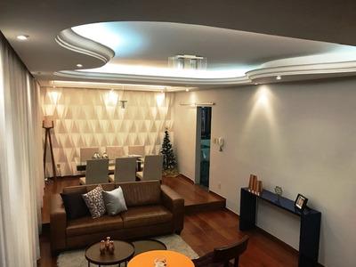 Linda Casa Bairro Esplanada - 4992