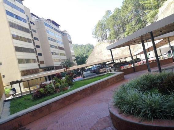 Apartamentos En Venta Mls #19-20451 Yb