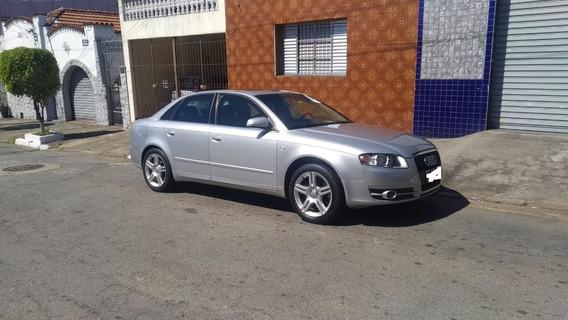 Audi A4 1.8 Turbo 2005