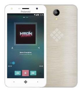 Smartphone Polaroid Cosmo K Plus